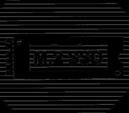 Dyski SSD M2